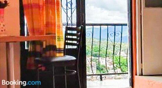 Casa Frida Hotel y Spa by Rotamundos Resimleri - Taxco Fotoğrafları - Tripadvisor