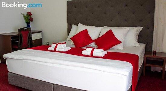 Pictures of Swiss Plus Apartments - Bihac Photos - Tripadvisor