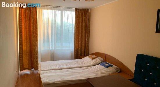 Fotografías de Hotel Primor'e - Fotos de Primorye - Tripadvisor