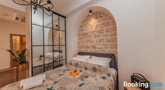 Fotografías de Apartments Belvedere - Fotos de Herceg-Novi - Tripadvisor