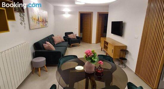 Tripadvisor - صور مميزة لـ Apartments Cerin - روفيني صور فوتوغرافية