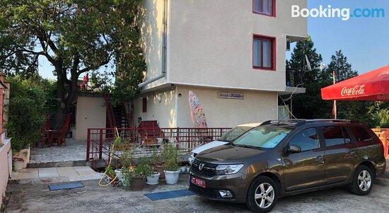 Guest House Villa Roza의 사진 - 골든 샌드의 사진 - 트립어드바이저