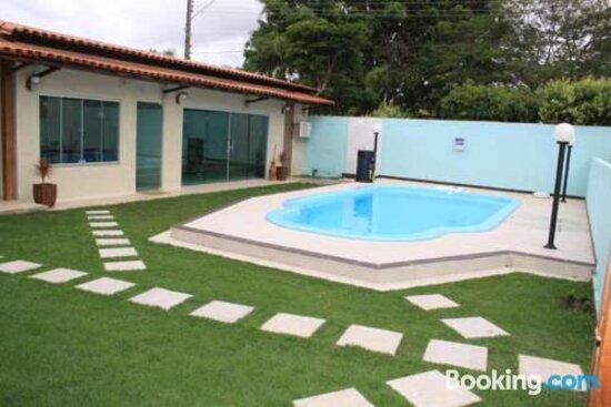 Ảnh về Jacarandá Palace Hotel - Ảnh về Teixeira De Freitas - Tripadvisor