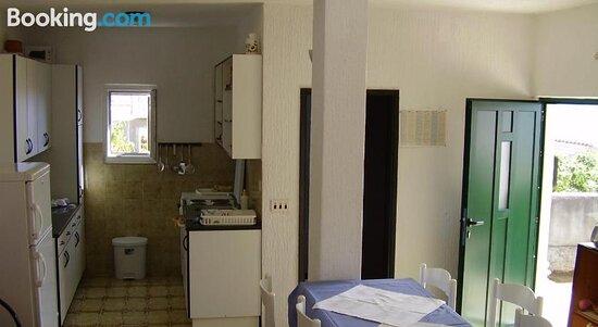 Pictures of Petar Apartment - Lokva Rogoznica Photos - Tripadvisor