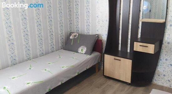 Gambar Villa de Sheremet - Berdyansk Foto - Tripadvisor
