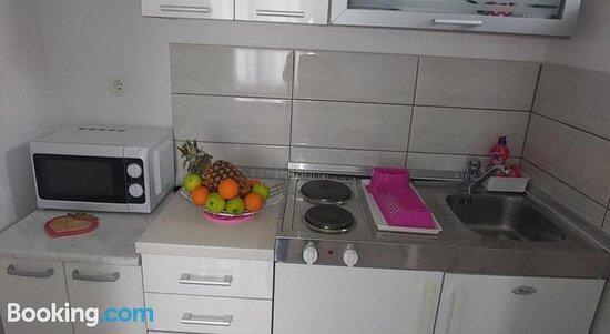 Bilder von Apartments Ema – Fotos von Crikvenica - Tripadvisor