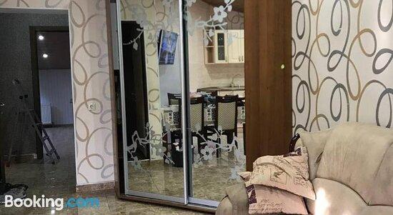 Dobra Rodyna Resimleri - Odessa Fotoğrafları - Tripadvisor