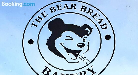 Pictures of Bear House - Colyton Photos - Tripadvisor