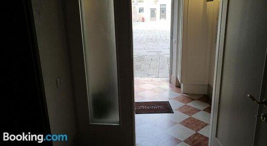 Foto's van San Silvestro House – foto's Venetië - Tripadvisor