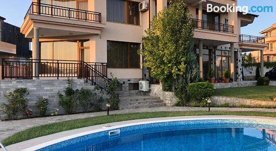 Family Hotel Dreams Resimleri - Sozopol Fotoğrafları - Tripadvisor