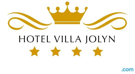 Fotos de Hotel Villa Jolyn – Fotos do Ulcinj - Tripadvisor
