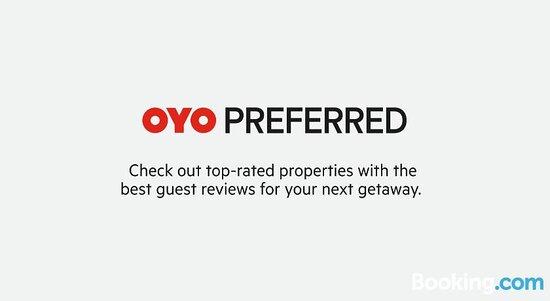 Bedroom - Ảnh của OYO 47169 Hotel Prime, Panchkula - Tripadvisor