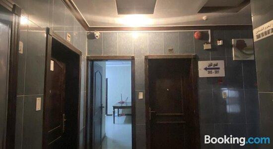 Photos de OYO 370 Inwan Residential Units - Photos de Dammam - Tripadvisor