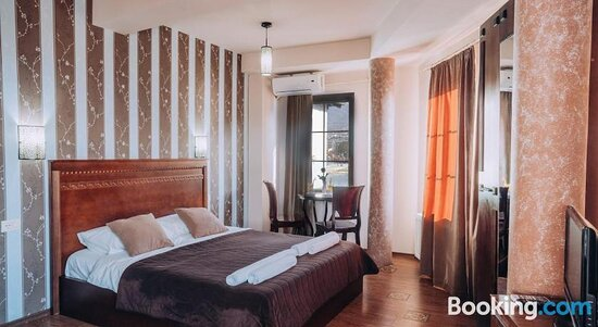 Pictures of Villa St.Nicholas - Ohrid Photos - Tripadvisor