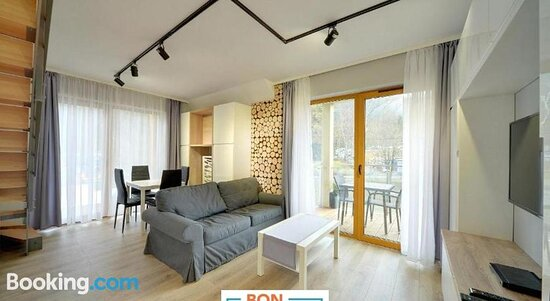 Other – Bild von Apartamenty Sun & Snow Sarnia Residence, Karpacz - Tripadvisor