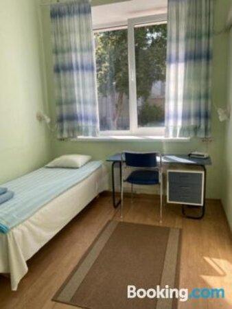 Fotos de Endla Hostel – Fotos do Haapsalu - Tripadvisor