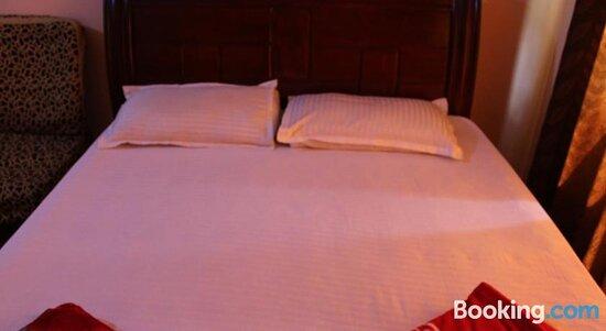 Hotel Chakasha Govindam 的照片 - Bhuinth照片 - Tripadvisor