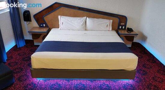 Fotografías de Hotel Coacalco - Fotos de Coacalco - Tripadvisor