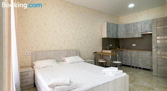 Pictures of Mini-hotel Grant - Sochi Photos - Tripadvisor