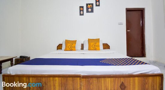 Staff - Ảnh của SPOT ON 39952 Hotel Silverton, Jalandhar - Tripadvisor