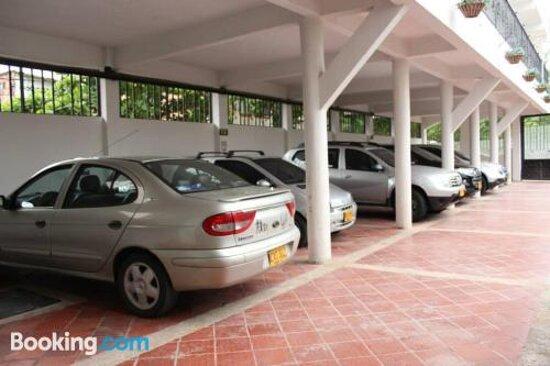 Fotos de Cacique Guaicani Hotel – Fotos do Melgar - Tripadvisor
