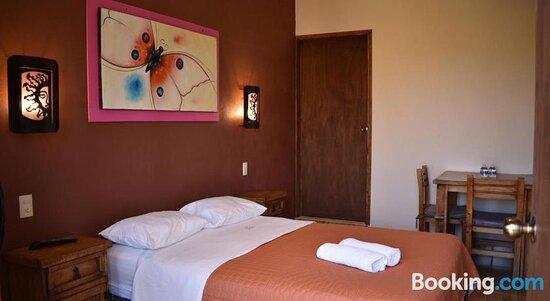 Pictures of Hotel Y Cabanas Quinta Los Cipreses - Cocoyoc Photos - Tripadvisor