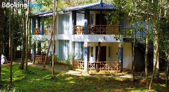 Pictures of Kolaahalam Mainland Resorts & Spa Yercaud - Yercaud Photos - Tripadvisor