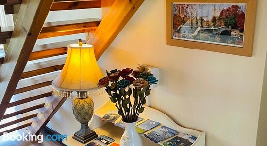 Pictures of Cedar Lodge - Gort Photos - Tripadvisor
