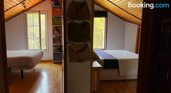 Ảnh về Habitacion en Casa Rural - Ảnh về Finestrat - Tripadvisor