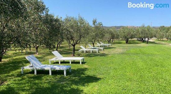Pictures of Borgo Albador - Sardinia Photos - Tripadvisor