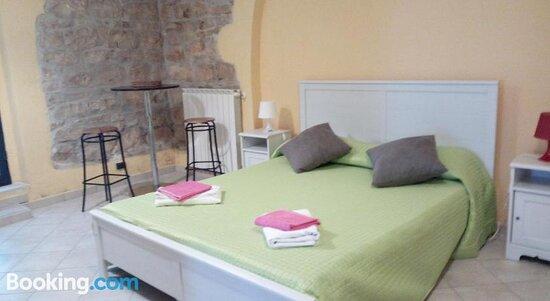 Ảnh về Bed & Breakfast Al Castello - Ảnh về Venosa - Tripadvisor