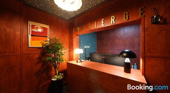 Tripadvisor - صور مميزة لـ Shourin Hotel - Cheonan صور فوتوغرافية