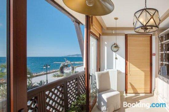 Pictures of Residence Santorini - Sochi Photos - Tripadvisor