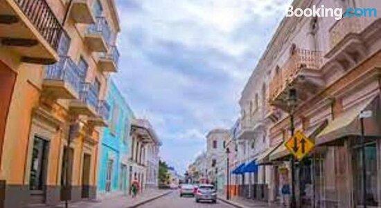 Photos de Mavs Hotel Boutique At Ponce - Photos de Porto Rico - Tripadvisor