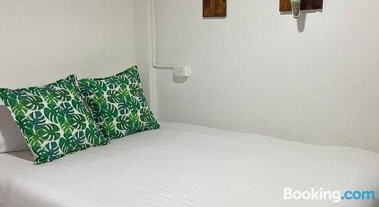 Mahalo Hostel 的照片 - 薩倫托照片 - Tripadvisor