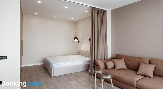 Fotografías de Pearl 44 Loft Apartment - Fotos de Odesa - Tripadvisor