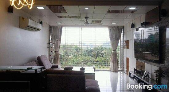 getlstd_property_photo - Pinaki Comfort Stay, Bombay (Mumbai) Resmi - Tripadvisor