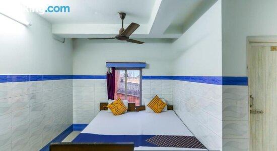 OYO 75402 Hotel Rk Grace의 사진 - 뭄바이(봄베이)의 사진 - 트립어드바이저