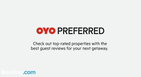 Tripadvisor - Bedroom - תמונה של OYO 67035 M Palace, קוטאק