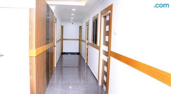 Εικόνες του Pacio Residency – Φωτογραφίες από Kanchipuram - Tripadvisor