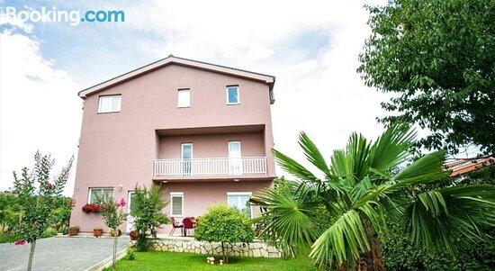 Pictures of Apartmani M&J Međugorje - Medugorje Photos - Tripadvisor