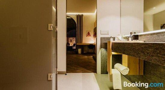 Fotografías de Tá Hotel De Diseño - Fotos de Santiago de Querétaro - Tripadvisor