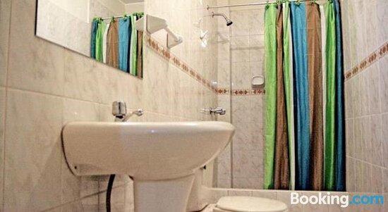 Property building - Hostal Real La Molina, Lima Resmi - Tripadvisor