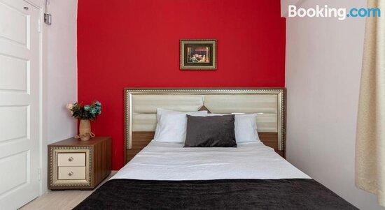 Fotografías de Sultanahmet Endless Hotel - Fotos de Estambul - Tripadvisor