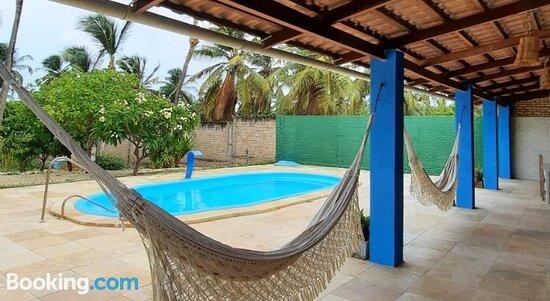 Fotografías de Blue House Flecheiras - Fotos de Flecheiras - Tripadvisor