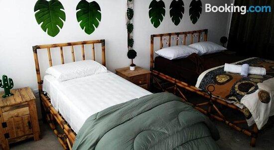 Property building - Ảnh của Hotel Villa De Carli, Bage - Tripadvisor