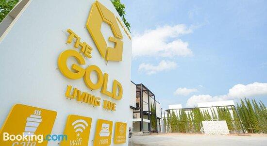 Ảnh về The Gold Living Life - Ảnh về Thung Song - Tripadvisor