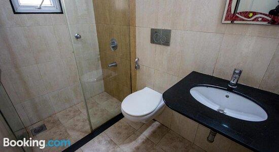 View (from property/room) - 巴格海灘Ivy Retreat- Serviced Apartments的圖片 - Tripadvisor