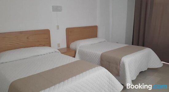Fotografías de Leo Hotel - Fotos de Zacatecas - Tripadvisor