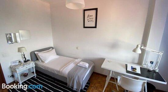 Fotos de Guest House CHAI – Fotos do Braga - Tripadvisor